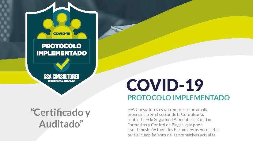 Certificado-COVID-19.jpg